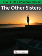 The Other Sisters