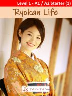 Ryokan Life