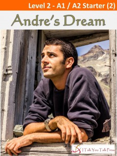 Andre's Dream