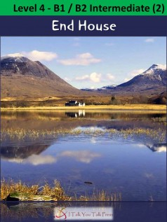 End House