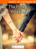 The Perfect Wedding