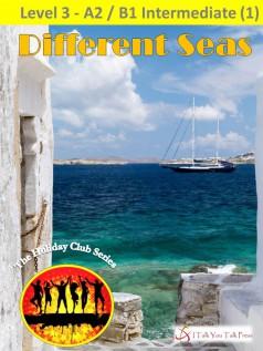 Different Seas