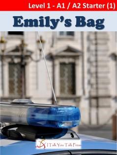 Emily's Bag