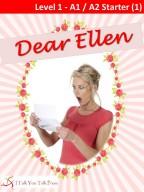 Dear Ellen