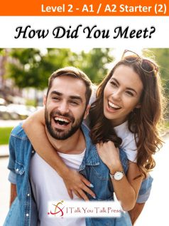 How Did You Meet?